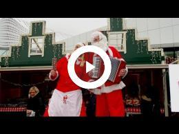 duitse_kerstmarkt_in_spijkenisse_-_drukte_in_het_centrum_2016