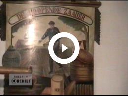 Keyframe of Douwe Egberts Joure , 1992