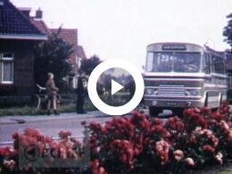 Keyframe of Ouden van dagen naar Den Helder, 1965