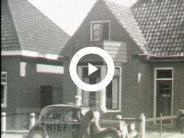Keyframe of Ouden van dagen, 1950-1955 (14-07)