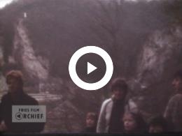 Keyframe of Vakantie in Luxemburg, 1980