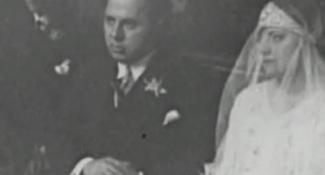Bruiloft huwelijk trouwen bruidspaar