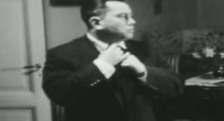 amateurfilmer Emile Brumsteede amateurfilms
