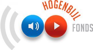 logo Hogenbijlfonds