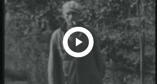 Keyframe of Dorpsfilm Zevenhuizen