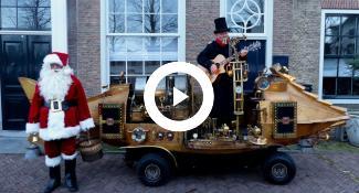 gezellig_druk_op_de_kerstmarkt_heenvliet_2018