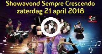 dancing_with_sc_-_showavond_sempre_cresendo_hellevoetsluis