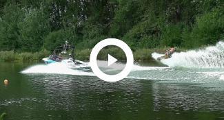 wereldklasse_waterskien_op_spuikanaal_brielse_meer_oostvoorne_2018