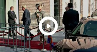 koningin_maxima_opent_theater_zuidplein_rotterdam_2020