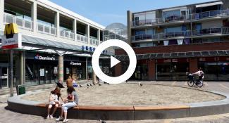 renovatie_wc_akkerhof_4_aannemersbedrijf_lindeloof_spijkenisse_2021