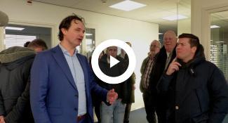 ibdl_-_eerste_gasloze_bedrijfspand_in_spijkenisse_2018