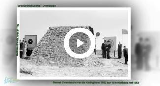 melissant_in_de_jaren_50-60