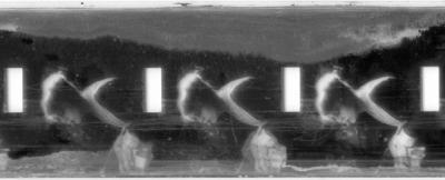 9,5mm film